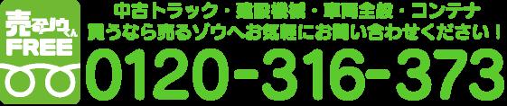 0120-316-373